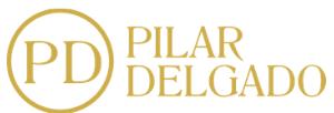 Pilar Delgado Blog